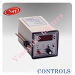Controls-150x150