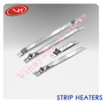 Strip Heaters